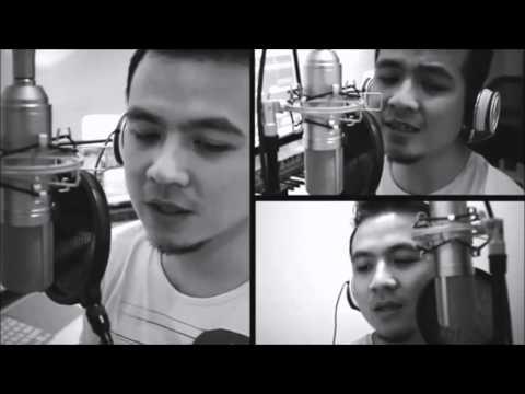 Jazz Dangdut - Sik-Asik Ayu TingTing (Cover)