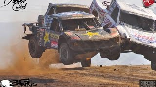 Lucas Oil OffRoad Racing Series Estero Beach 2015 By ZooRoad Co. Dia1