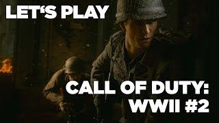 hrajte-s-nami-call-of-duty-wwii-2
