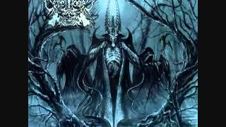 Ceremonial Castings - Come Forth Damnation