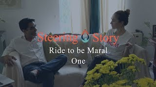Ride to be Maral | One