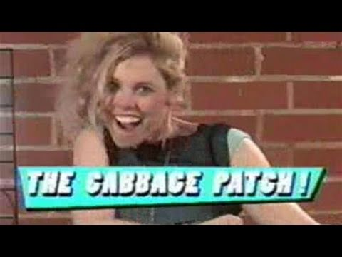 Image result for the cabbage patch how to