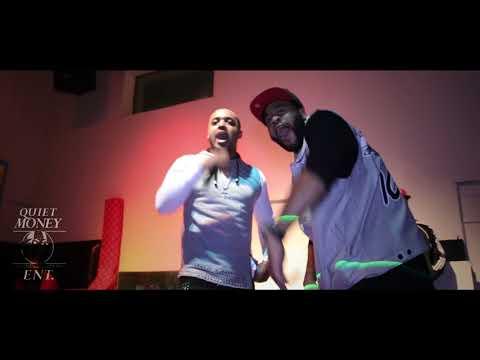 Quiet Money Entertainment Live Performance