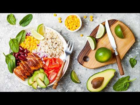 recette-:-assiette-mexicaine-healthy