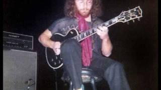 King Crimson - Formentera Lady/A Sailor