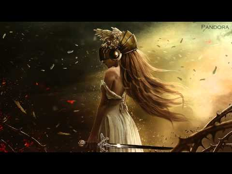 Audiomachine - Existence [Pandora Extended]