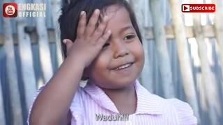 Tukang Selingkuh | Kompilasi Video Lucu InstaGram #6 - Engkasi 2018