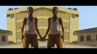 Azonto & Alkayida [Video Music Mix] by Samvico Production