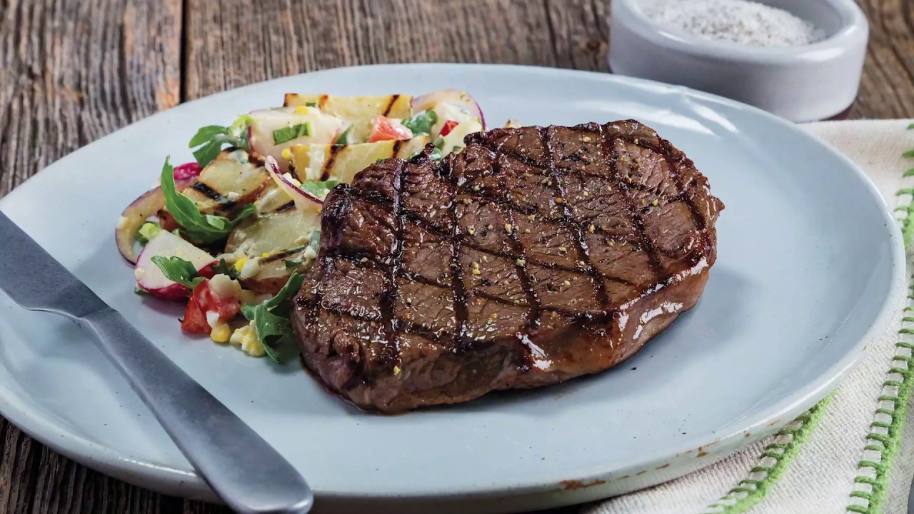 what-is-a-petite-sirloin-steak