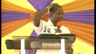 05,BRINGING MANY SONS TO GLORY LEADERS MEETING 1 BY GBILE AKANNI