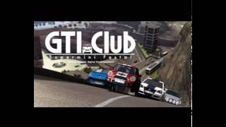 GTI Club Super Mini Festa! - Dolphin 5.0 - Shortplay