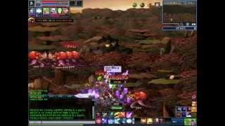 Ghost Online - Soul Saver Online - 12 Zodiacs