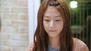When the Aegyo not work in korean girls --- High School Love On Cap 12 mp4