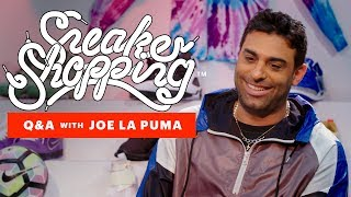 joe-la-puma-tells-never-before-heard-stories-and-answers-fans-questions-sneaker-shopping
