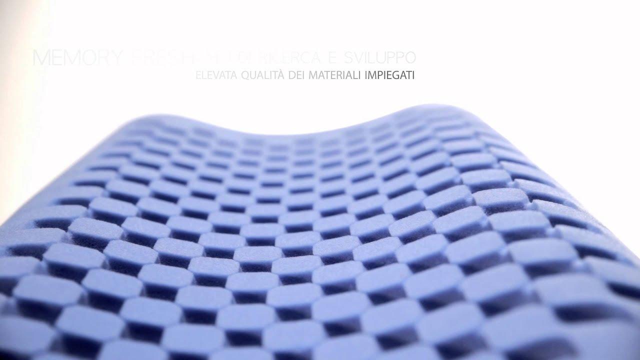 Cuscini Falomo.Manifattura Falomo Guanciali Dream Blue Caratteristiche Tecniche