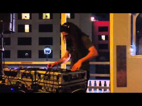 DJ Quickie Mart