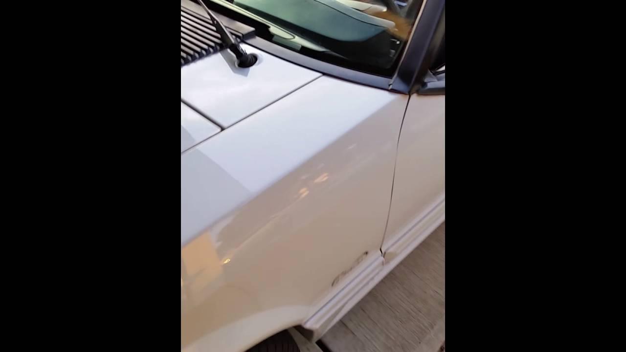 Fox 1991 Mustang Turn Signal flasher location - YouTube  Mustang Turn Signals Wiring Diagram on 91 mustang rear suspension, 91 mustang radio, 91 mustang engine, 91 mustang gt 5.0, 1998 ford mustang engine diagram, 93 mustang ignition diagram, 91 mustang lights, 91 mustang parts, 91 mustang automatic transmission, 91 mustang ignition switch, 91 mustang wheels, 91 mustang dash wiring harness, 91 mustang lx coupe, 91 mustang ford, 91 mustang headlights, 91 mustang lx 5.0, 91 mustang timing, 91 mustang seats, 1992 ford mustang diagram, 91 mustang airbag gutting,