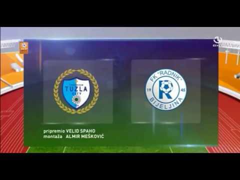 FK Tuzla City@@ FK Tuzla City vs Mladost DK 20 10 2018 watch   online ꈛ