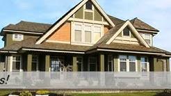 FHA Refinancing Grand Prairie 866 362 1168