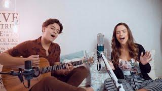 Quanto Custa - GMeyer feat. Gabi Luthai (Acústica)