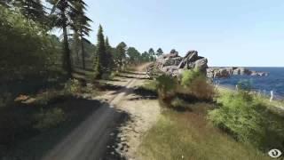3CB - Map Showcase Episode 1