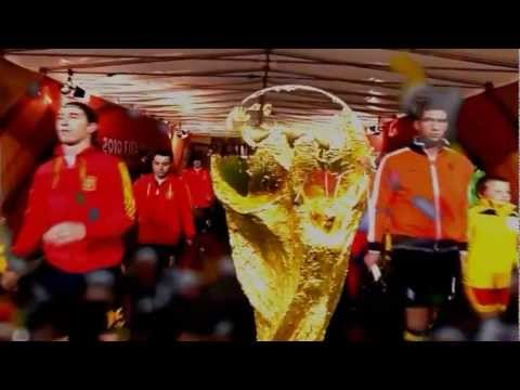 Pro Evolution Soccer 2012 Tournament At Nexus Club Yerevan (HD)