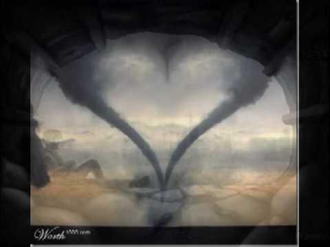 Um amor, um lugar - Fernanda abreu e Paralamas