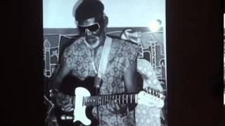 Rolling Dollar Omo Oba - Festour