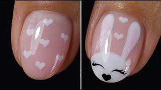 Аппаратный Маникюр Very Simple Manicure Ideas Очень Простые Идеи Маникюра