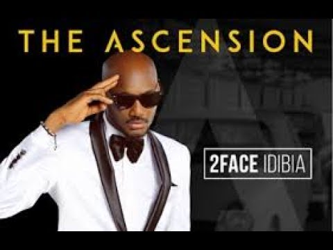 2FACE2BABA Boulay Boulay feat  Shurwayne