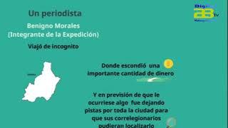 La Fundación J. González dará a conocer la historia de nuestra ciudad con un divertido Scape Room