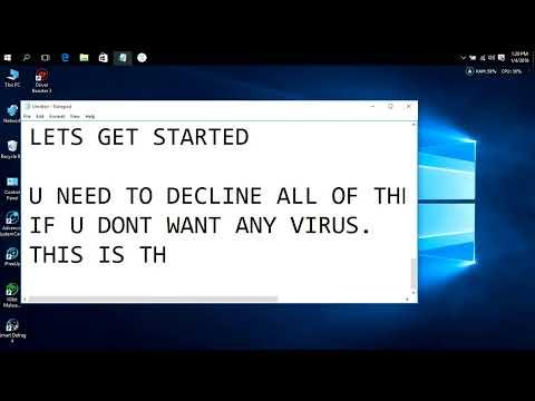 Mac Os X Theme For  Windows 7,8,8.1,10