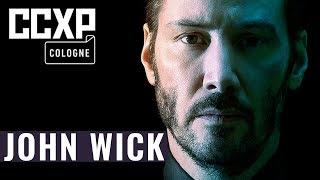 John Wick Recap   Wir fassen alle John Wick Filme für euch zusammen