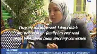 70,000 Converts to Islam every year in France