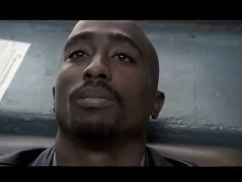 2Pac feat. Joyce Sims - Come into my life (remix)