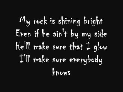 Jennifer Lopez - Papi lyrics .wmv