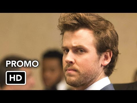 "Deception 1x07 Promo ""Sacrifice 99 to Fool One"" (HD) Special Night"