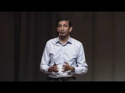 Reviving the American Dream: Lessons from Big Data | Raj Chetty | TEDxStanford