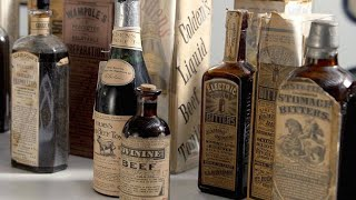 How George Remus Grew Rich Defying Prohibition