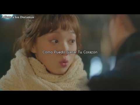 bok joo ✗ joon young Sub  Español Kim Jong Wan   You & I