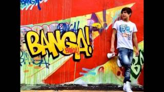 Austin Mahone - Banga Banga(Audio)