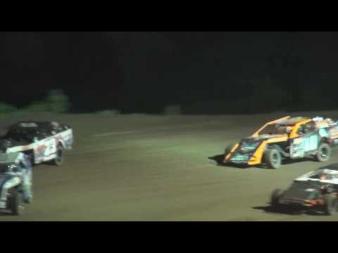 Central Missouri Speedway 7 9 16 Mains