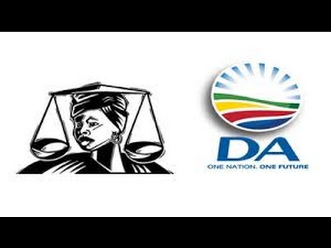 Spy Tapes Court Case: 01 March 2016