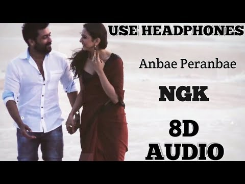 Song Tamil 3d audio songs download Mp3 & Mp4 Download