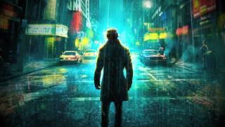 Nero - Promises (Calvin Harris Remix) (FULL)