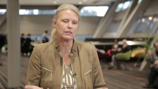 Supportive care approaches for sleep disturbances
