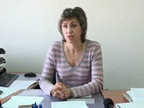 Информация для пенсионеров, получающих пенсии через Сбербанк