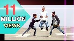 DEEWANA PAGAL KAHENA||NAGPURI NEW sadri DANCE VIDEO|| 1080p full HD ||ROMANTIC BOYZ