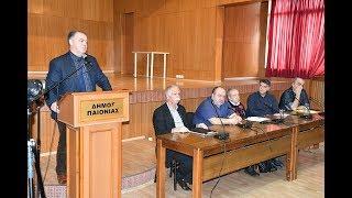 Παρόν και μέλλον του νοσοκομείου Γουμένισσας-Eidisis.gr webTV
