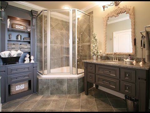 corner tub with shower combo. Small Corner Tub Shower Combo  YouTube